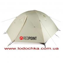 Палатка Red Point Steady 3